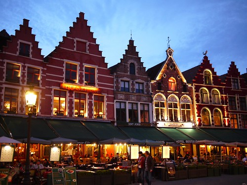 belgium_brugge_markt4