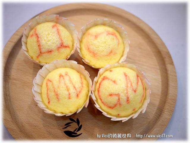 0518GMV蒸蛋糕006