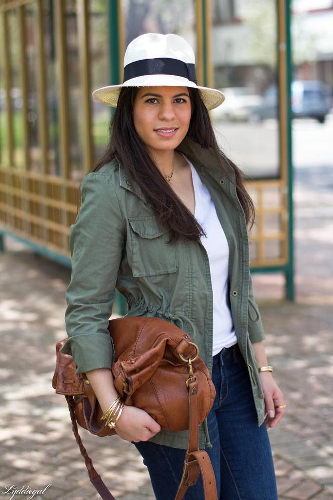 utility jacket, jeans, panama hat-5.jpg