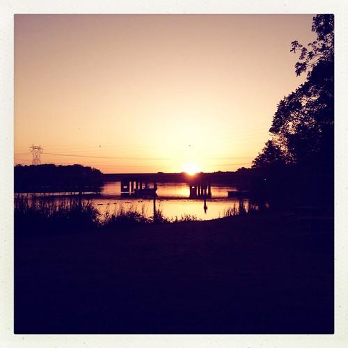sunset sky usa ga georgia square us skies unitedstates dusk unitedstatesofamerica sunsets disposable iphone 2014 iphonegraphy iphoneography hipstamatic hipstamaticd iphone4s hipstamaticdisposable megazuck84