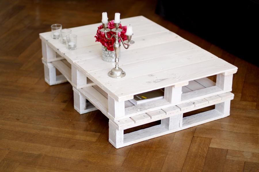 My living room lifestyle blogpost SENGTAI SENG TAI furniture france blogger lifestyleblogger Berlin Ricarda Schernus 1