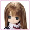 Azone EX CUTE 14205963460_6a208e9618_o