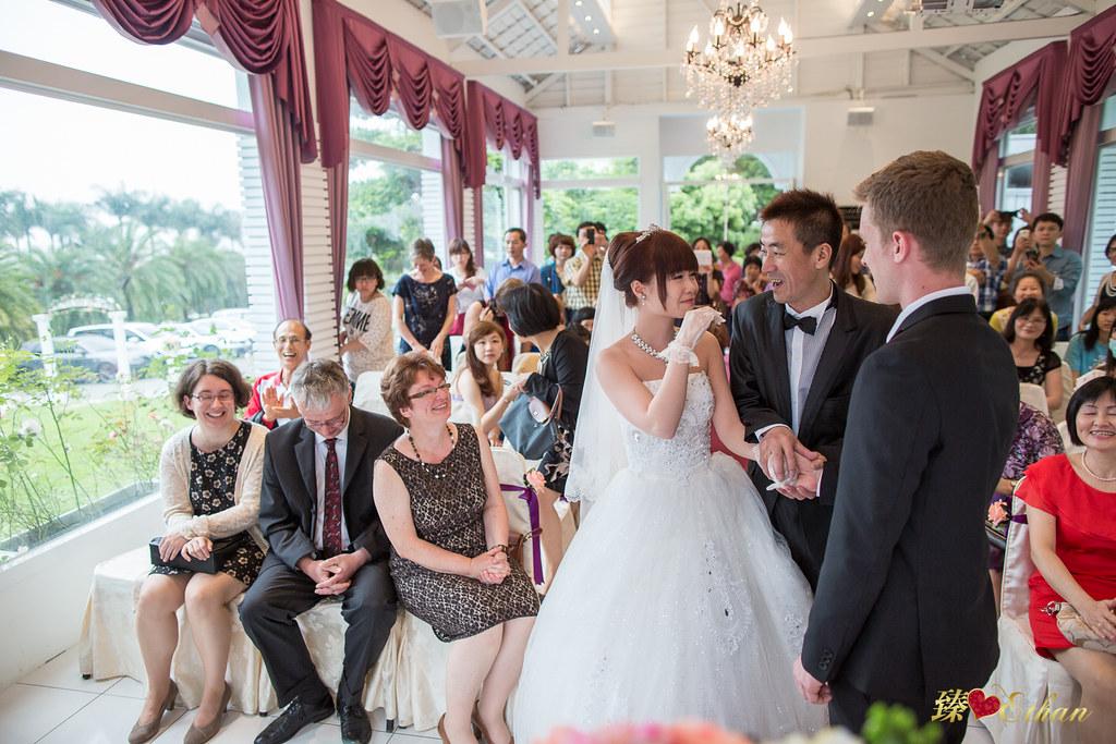 婚禮攝影,婚攝,大溪蘿莎會館,桃園婚攝,優質婚攝推薦,Ethan-058