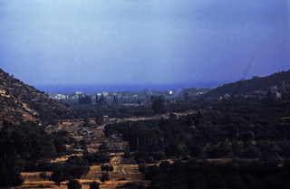 412Zypern Famagustas