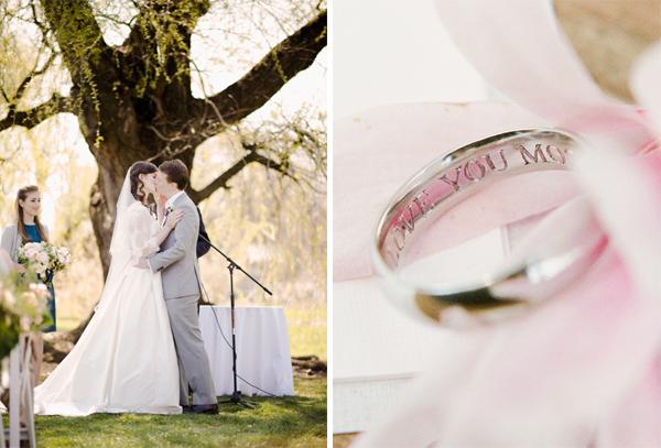 RYALE_BBG_Wedding-032