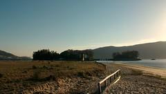 11 Playa de Cesantes (PK10,8)