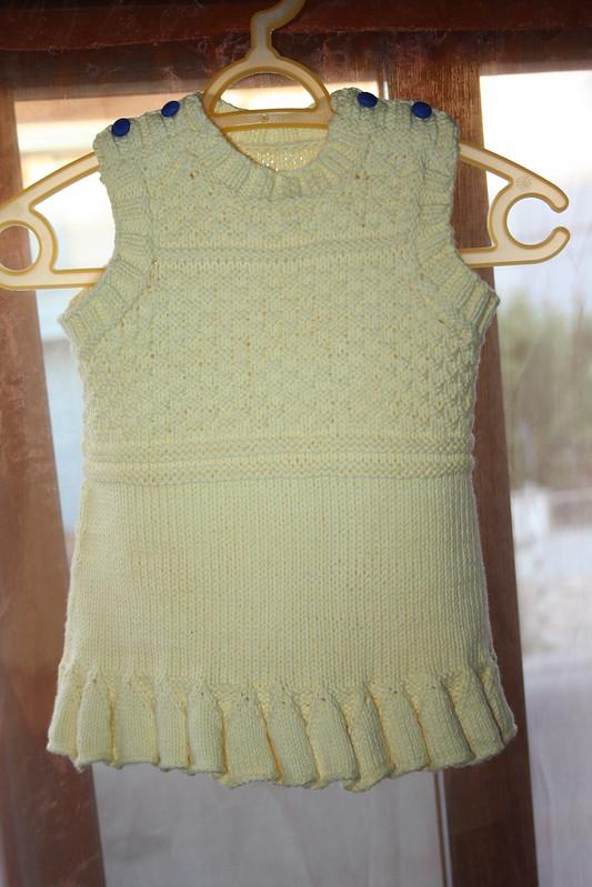 Vestido-01_A