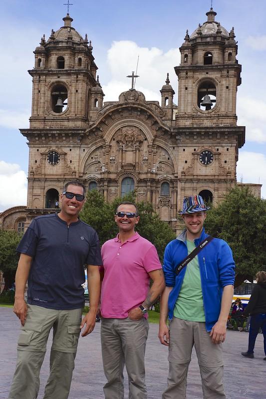 cuzco 48