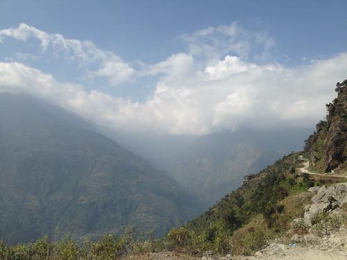 nepal rasuwa centralregion