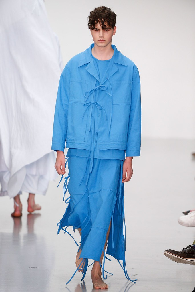 SS15 London Craig Green016(VOGUE)