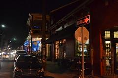Frenchmen Street 147