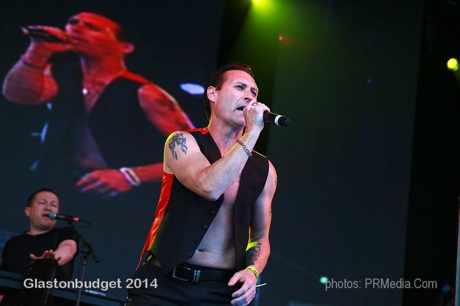 depeche mode tribute uk - 900×600