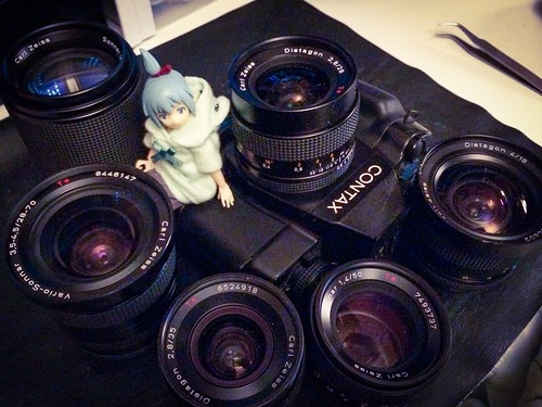 カメラロール-7430