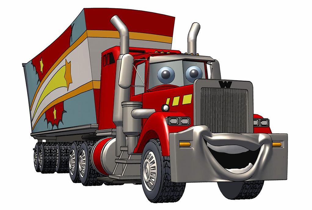 truck_red3_
