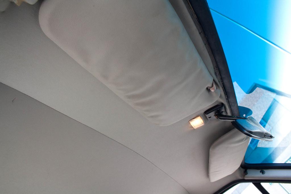 Opel Corsa A GSi MKII 14313221433_64369d4408_b