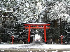 shrine192