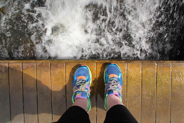 WetShoesLast