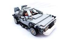 LEGO_BTTF_21103_11