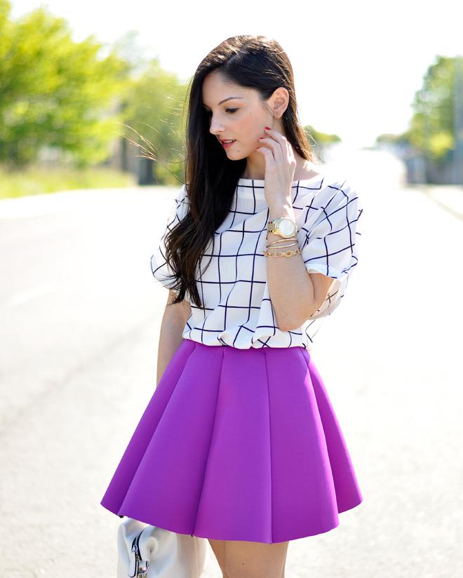 Pink Skirt_06