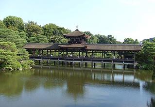 shrine033