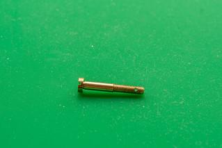 Клон дрипки Origen Dripper v2 с фаста 680