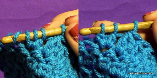 Stitchopedia-Double-Crochet-Cluster-Step-6