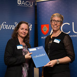 North_Sydney_Scholarships_2014_022