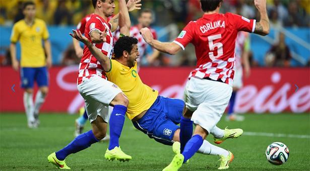 Brasil-Croacia 8
