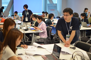 WordCamp Kansai 20144