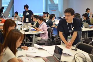 WordCamp Kansai 20144