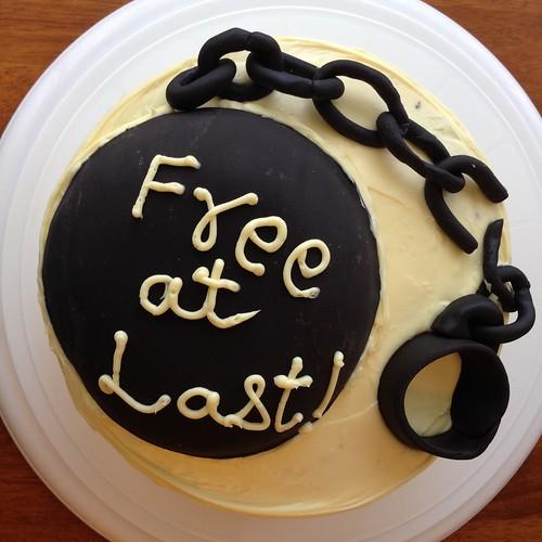 2014 05 Divorce Cake