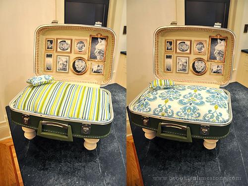 catbedreversiblepillow_www.brooklynlimestone.com