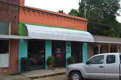 022 The Nook, North Carrollton MS