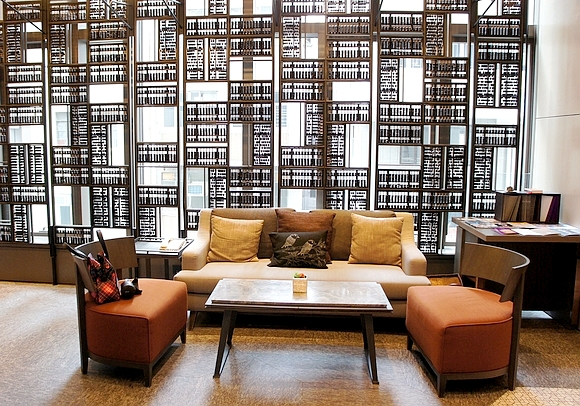 香港住宿V2酒店05