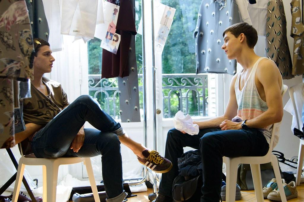 SS15 Paris Valentino426_Florian Luger(fashionising.com)