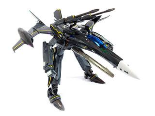 DX_Chogokin_YF-29_Ozma_63