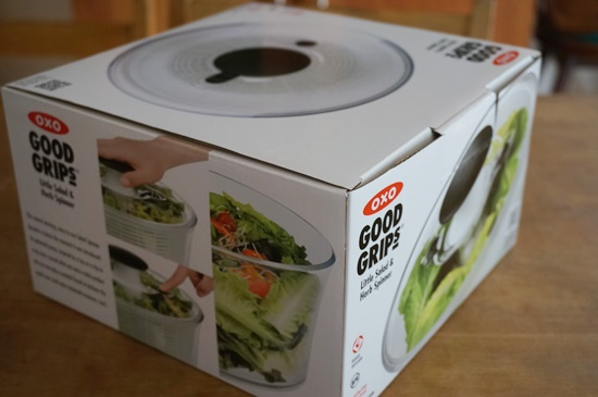 saladsponner001