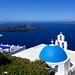 Greece:Firostefani,Santorini