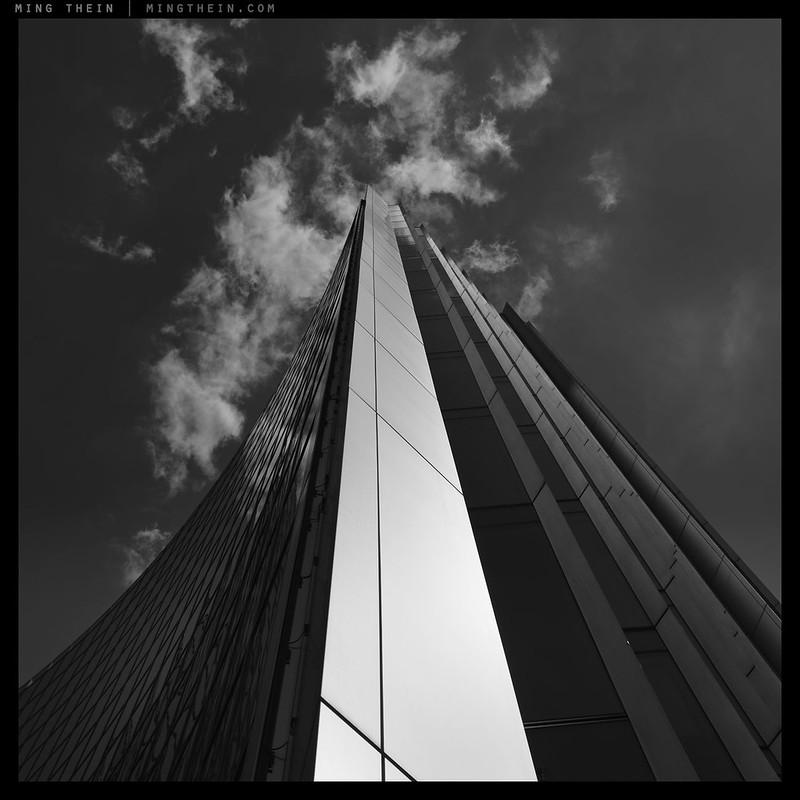 023_64Z1555 verticality XX copy