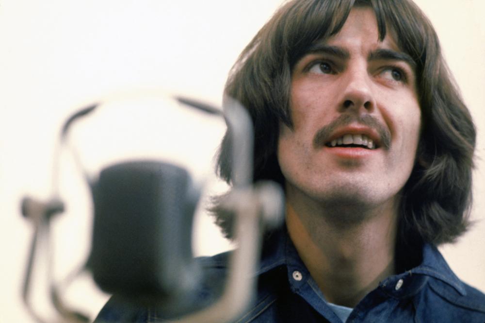Beatles20