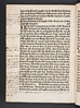 Manuscript annotations in  The Mirror of the World