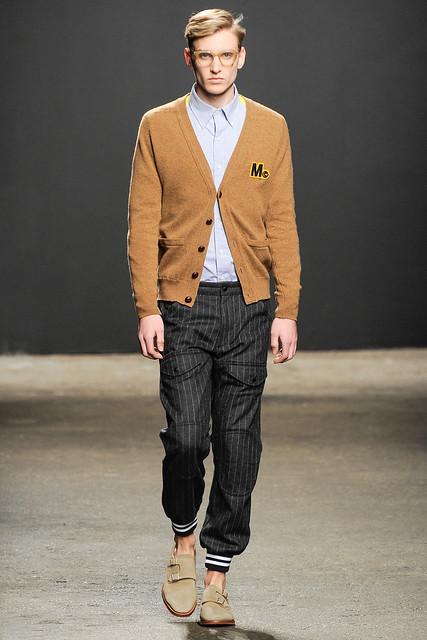 Jeroen Smits3113_FW14 NY Mark McNairy - New Amsterdam(Style.com)
