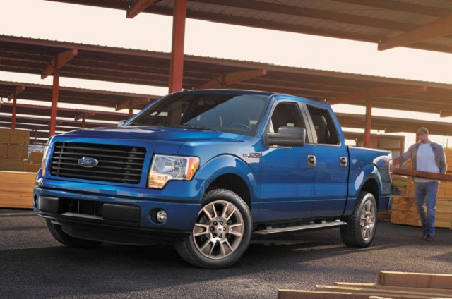2014-ford-f-150-stx-supercrew-sport-package-1-1