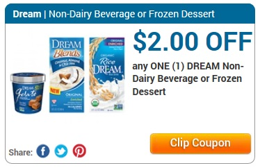 Rice milk coupons printable