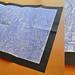 felix gonzalez-torres drawing