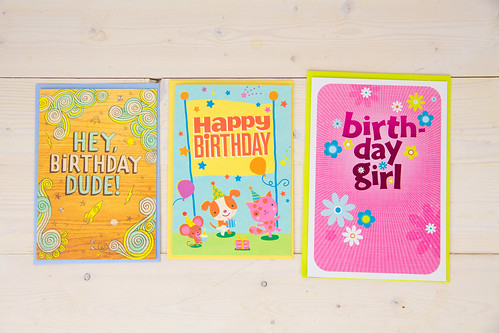 Hallmark Value Cards-104.jpg