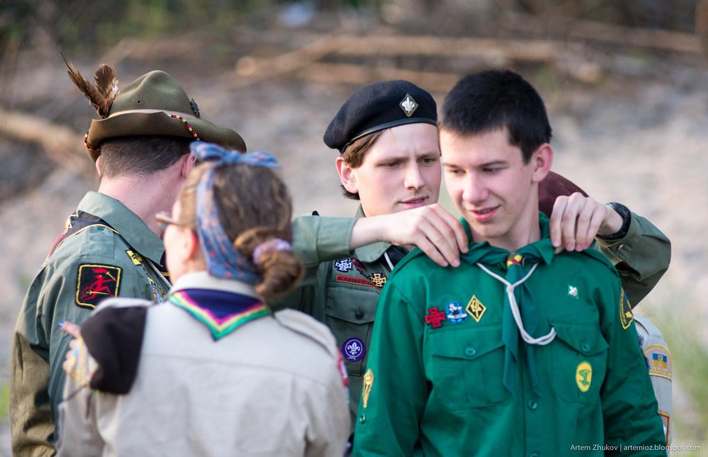 Plast_Kyiv_camp-11.jpg