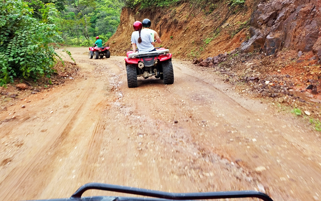 atv-riding-tour