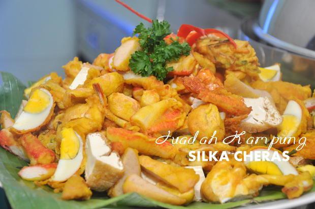 Ramadan Silka Cheras 4