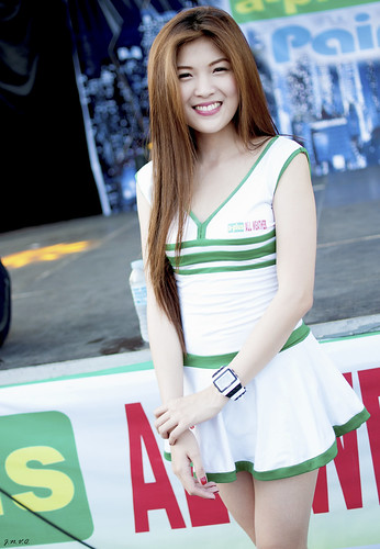 Hot Import Nights 2014 (22)